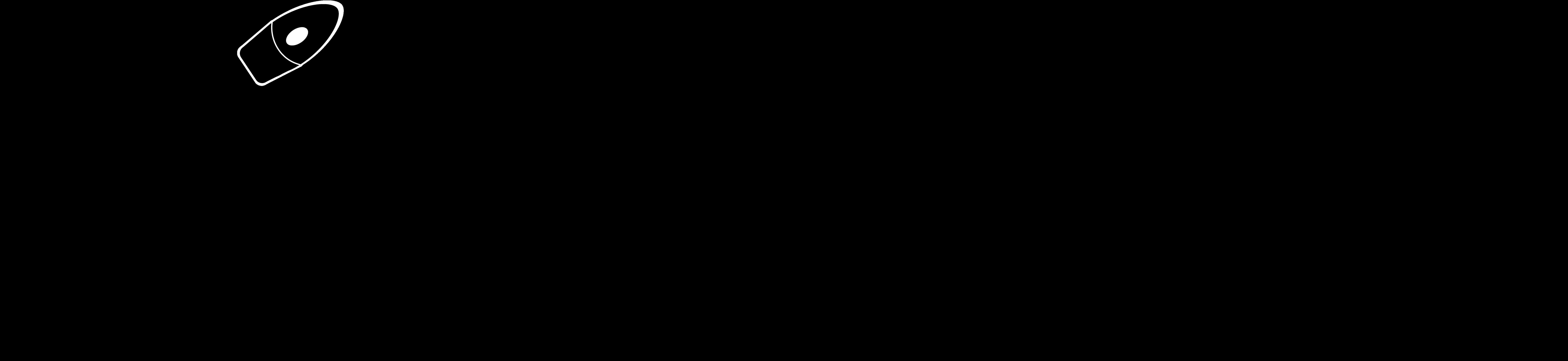 LOGO-ROCKTOTHECOM_Horizontal
