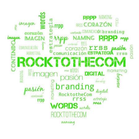 valores-rocktothecom_peque